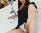 shemale porn stras shemale 1 tranny internal