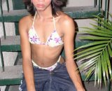 teen shemale sez trannie hardon retro tranny pics
