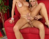 seduced by tranny free tranny games prons shemales